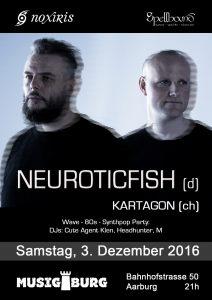 neuroticfish-front_kartagon