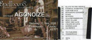 agonoize-11112006