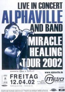 alphaville-12042002