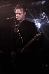 fakir-8-6-2012