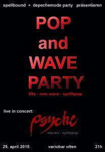 psyche-black_inet